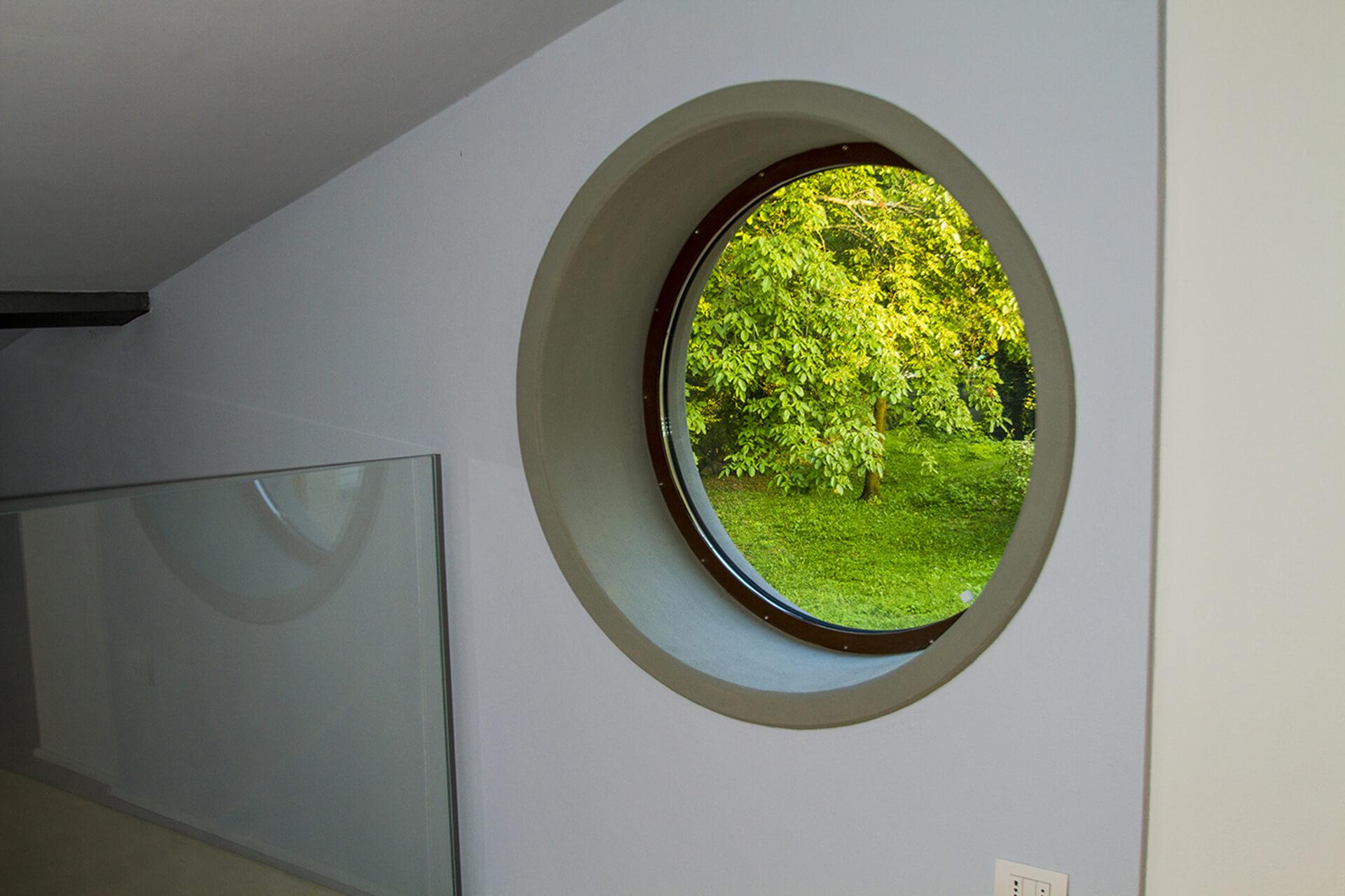 finestra10